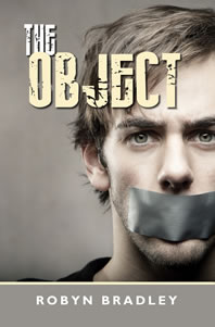 The_Object_Final_Kindle