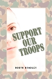 """Support Our Troops"" ebook short story"