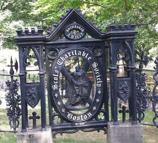 Mount Auburn Cemetery 018