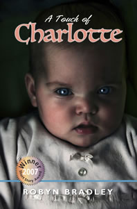 A_Touch_of_Charlotte_Final_Kindle