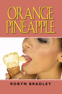 Orange_Pineapple_Final_Kindle