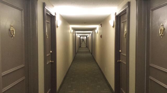 indoor-walking